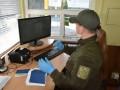 Украинцы пытались попасть в Румынию по поддельным справкам о ПЦР-тестах