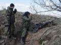 День на Донбассе прошел без обстрелов - ООС