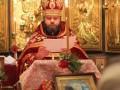 Закон о подчиненности религиозных общин призвать ублажить одну - УПЦ МП