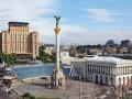 Украина в рейтинге стран с самыми опасными кланами