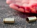Убийство гражданского полицейским: появились подробности