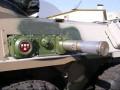 Украинские системы противотанковой защиты испытают в Турции