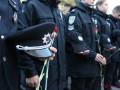 За избиение курсанта академии МВД приговорены два человека