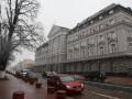 СБУ: Собрано почти 400 доказательств российской агрессии