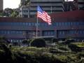 Швейцария будет представлять интересы США в Венесуэле