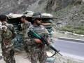 В Афганистане боевики со стрельбой захватили телерадиокомпанию