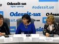 В Одессе зафиксирована вспышка кори