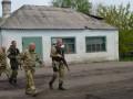 Задержан боец роты Торнадо, истязавший сожительницу - Москаль