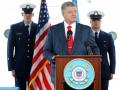 Порошенко: ООН примет резолюцию по Крыму