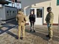 В Украине задержан разыскиваемый Интерполом наркодилер