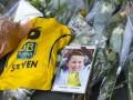 Крушение Боинга на Донбассе: семьи погибших будут судиться с Нидерландами