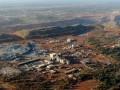 В Буркина-Фасо обрушилась шахта, есть погибшие