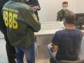 Иранец предложил пограничнику $3 тысячи, чтобы попасть в Украину