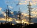 За электричество для ЛНР россияне заплатят $50 миллионов в год