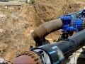 В Крыму бурят скважины, чтобы не замерзнуть без отопления