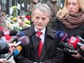 Джемилев: Крым получит не более 250 МВт электроэнергии