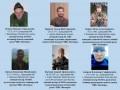 СБУ назвала имена наемников Вагнера, отправленных в Сирию