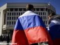 В Киеве посадили крымчанина за организацию