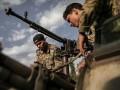 В Ливии армия Хафтара потеряла контроль над еще двумя базами