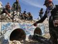 Власти Ливии намерены за 10 дней найти убийц одного из поймавших Каддафи повстанцев