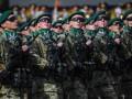Свобода предложила заставить солдат называть офицеров