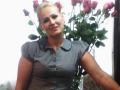 В Мексике мужчина убил и расчленил украинку