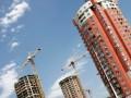 Названы самые недобросовестные застройщики - Конфедерация строителей