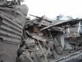 На Донетчине разрушены 9 тысяч зданий на 3 млрд грн