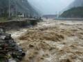 В Китае под селевым потоком погибли четыре человека