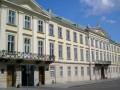Послы раскритиковали запрет русскоязычных песен во Львовской области