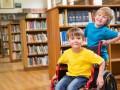 Инклюзивное обучение: МОН подготовило видеоразъяснения для родителей