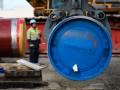 Nord Stream-2: РФ пообещала ответ на санкции США