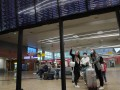 Россия прерывает авиасообщение с Британией