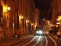 Львовский горсовет до 23 февраля ограничил продажу алкоголя в городе