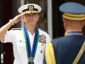 Угроза КНДР: адмирал США предложил укрепить ПРО на Гавайях