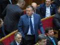 Гриценко анонсировал появление новых перебежчиков в Батьківщине