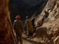 В Афганистане обрушилась шахта, десятки жертв - СМИ