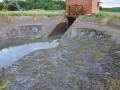 Воды в Донецке хватит на пять дней – ДТЭК