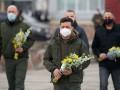 Итоги 26 апреля: Годовщина Чернобыля и борьба с огнем