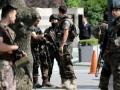 В Турции пропали бойцы спецназа, пытавшиеся задержать Эрдогана