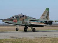 Лавров: РФ и США в Сирии координируют только действия авиации