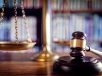 Суд вернул Киеву помещения на Десятинной стоимостью 18 млн грн