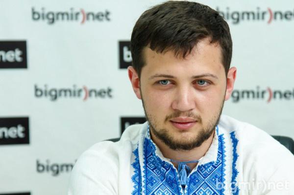 Афанасьев прокомментировал предположение Савченко по обмену политзаключенных