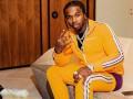 Появились новые подробности убийства 20-летнего рэпера Pop Smoke
