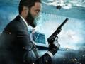 Масштабно и зрелищно: Вышел трейлер шпионского триллера Довод от Кристофера Нолана