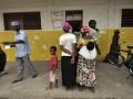 Африканское государство готовит журналистам штрафы и допросы