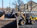 Украина может купить у США более трех миллионов тонн антрацита