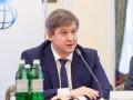 В апреле заработает новый порядок возмещения НДС - Данилюк