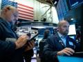 Рынки США закрылись снижением индексов