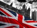Великобритания заплатит €60 млрд за Brexit - СМИ